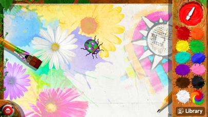 Bug Artのおすすめ画像6