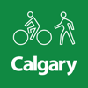 Calgary Pathways & Bikeways