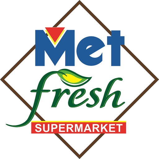 Met Fresh Supermarket