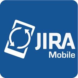 JIRA Mobile