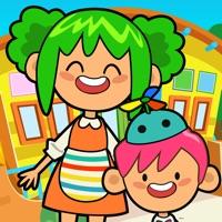 Codes for My Pretend Preschool & Kinder Hack