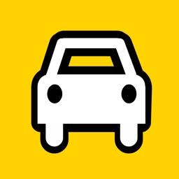Park Car