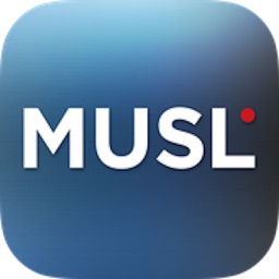 MUSLapp Gay dating & socialapp