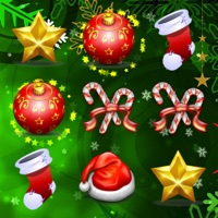 Codes for Christmas Holiday Match Hack
