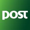 An Post App
