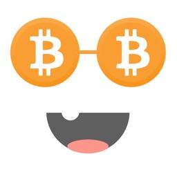 Crypto Mania 2018