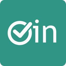 LoggedIn App