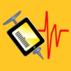 AnaesthetiCard icon