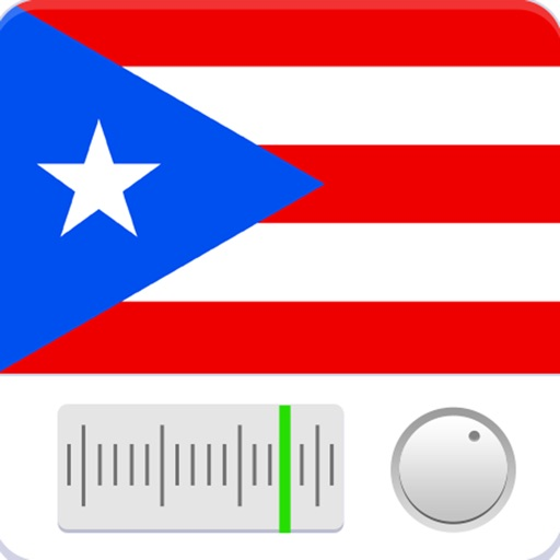 Radio FM Puerto Rico Stations