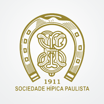 clientes sociedade hipica paulista