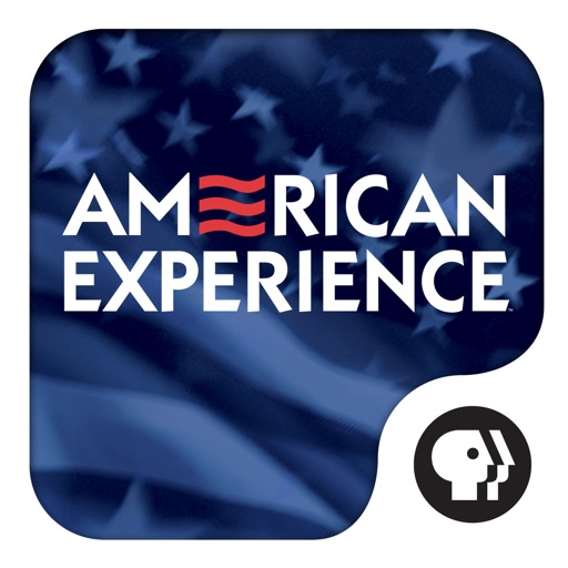 American Experience: Mapping History