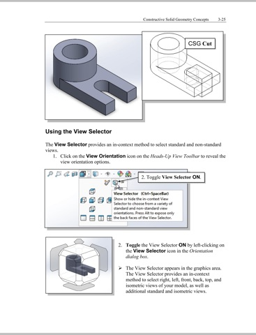 Solidworks 2018 And Engineering Graphics By Randy H Shih On Apple Books