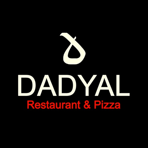 Dadyal Restaurant and Pizza