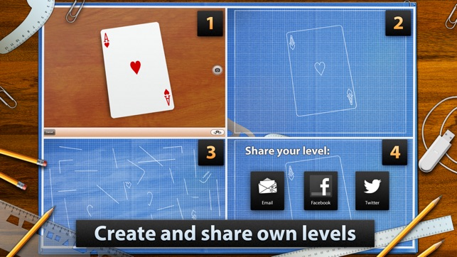 Blueprint 3d on the app store blueprint 3d on the app store malvernweather Image collections