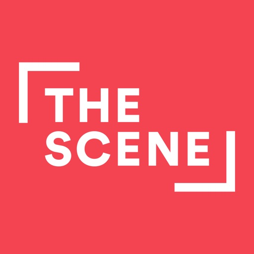 The Scene: Videos for Women