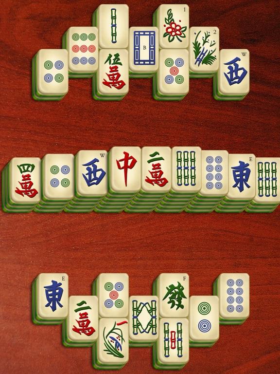 Скачать Mahjong Titan: Majong
