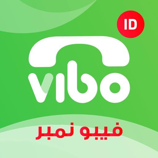 VIBO Caller ID: فيبو كولر نمبر