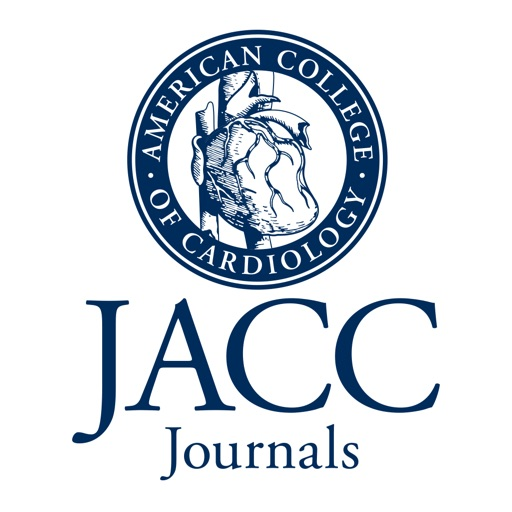 JACC Journals