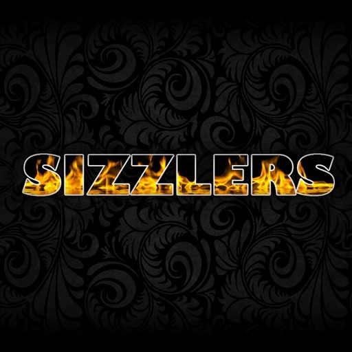 Sizzlers Barnsley