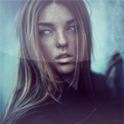 jean noir | photography icon