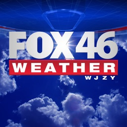 FOX 46 Charlotte Weather