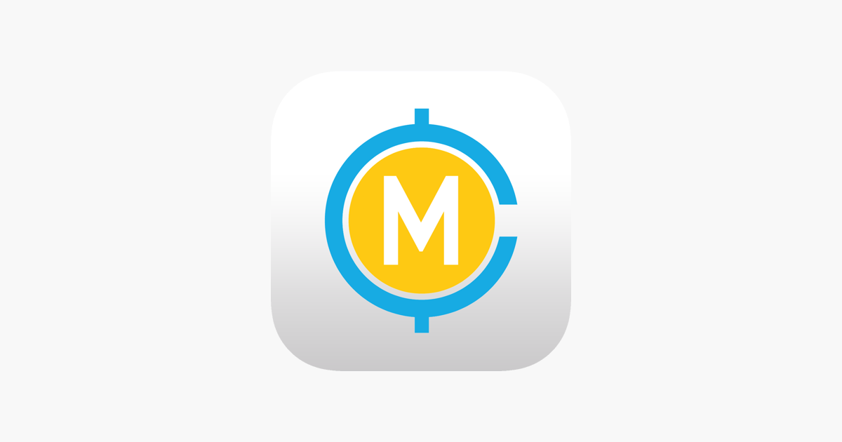movo mobile cash payments on the app store - Movo Virtual Prepaid Visa Card
