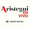 Aristegui en vivo