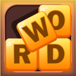 WordsDom Puzzle Game