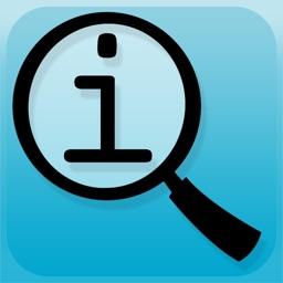 QI Lite for iPad
