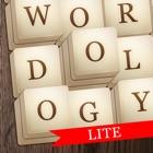 Wordology Lite icon