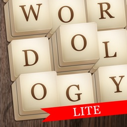 Wordology Lite