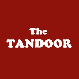 The Tandoor