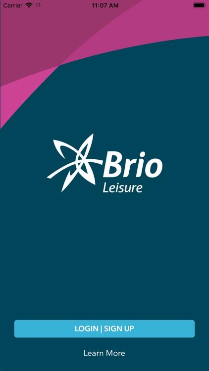 Brio Leisure