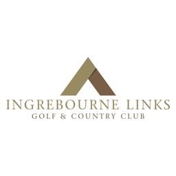 Ingrebourne Links