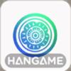 麻雀 天極牌 by Hangame | オ...