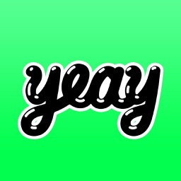 YEAY: Buy and Sell with Video