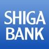 滋賀銀行 - iPhoneアプリ