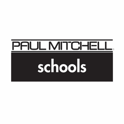Paul Mitchell - Schools