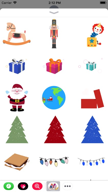 Buncee Holiday