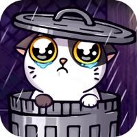 Codes for Mimitos Cat - Pet & Minigames Hack