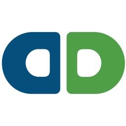 AdvancedDepositions-JDR