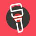 114.歌者盟-学唱歌技巧K歌教学软件