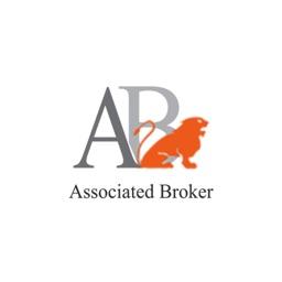 Associated Broker Assist
