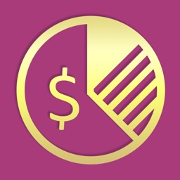 Деньги ОК 2 - личные финансы, учет расходов