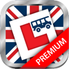 PCV iTheory Driving Test UK