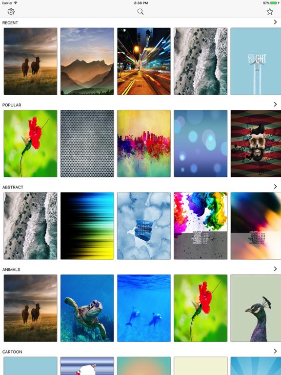 Wallpaper Hd Themes App Price Drops