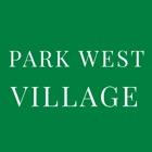 Park West Village icon