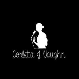 Corletta J Vaughn