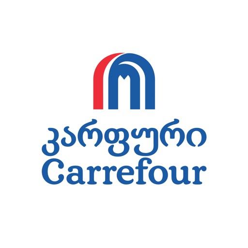 e9cd16baca Baixar Carrefour Georgia para Ios no Baixe Fácil!