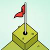 高爾夫之巅 / Golf Peaks
